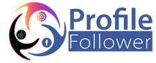 ProfileFollower.com