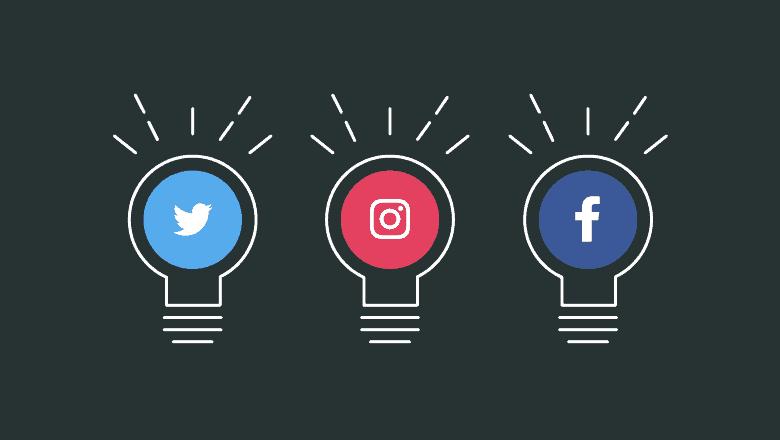 Importance of Social Media